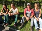 wummat-riesling-2009-7